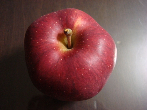 Star King Apple