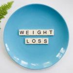 1日30分のウォーキングで1年半後に最高9kg減量を達成するまでの経過とその後